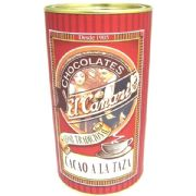 El Canario Spanish Drinking Chocolate - 750g